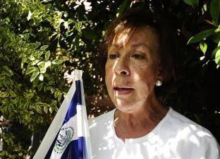 Juan Rafael Bustillo wwwlapaginacomsvuserfilesAug2011TGJZWIL84
