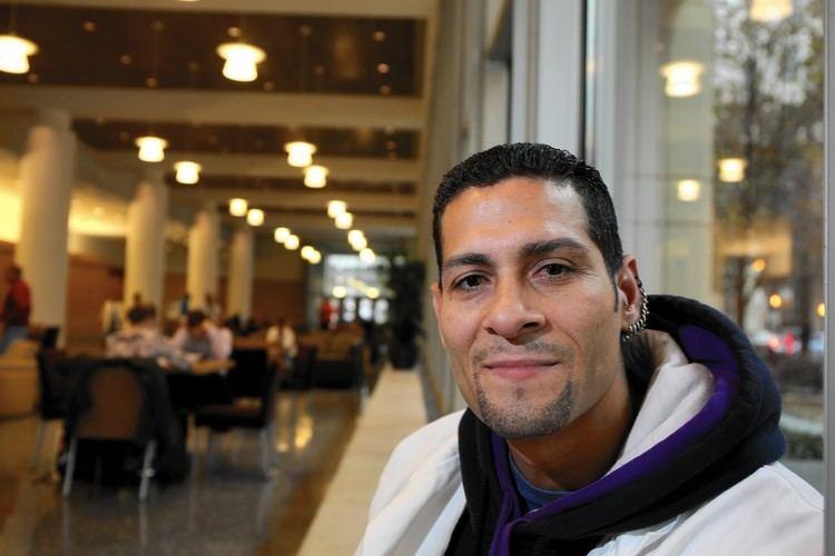 Juan Rivera (wrongful conviction) wwwtrbimgcomimg548900b2turbinectjuanrivera