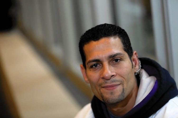 Juan Rivera (wrongful conviction) wwwtrbimgcomimg54cc31f6turbinectjuanrivera