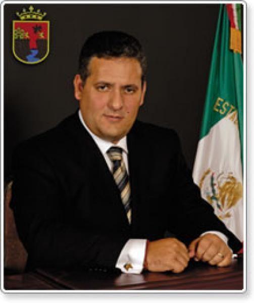 Juan Sabines Guerrero 971a925d980a18dd46c337cd8cd2fa77jpg