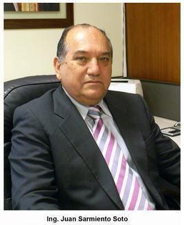 Juan Sarmiento Soto httpscaviardecianurofileswordpresscom20090