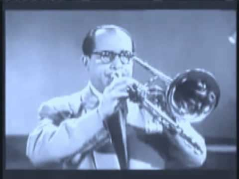 Juan Tizol Caravan Featuring Juan Tizol with the Duke Ellington Orchestra