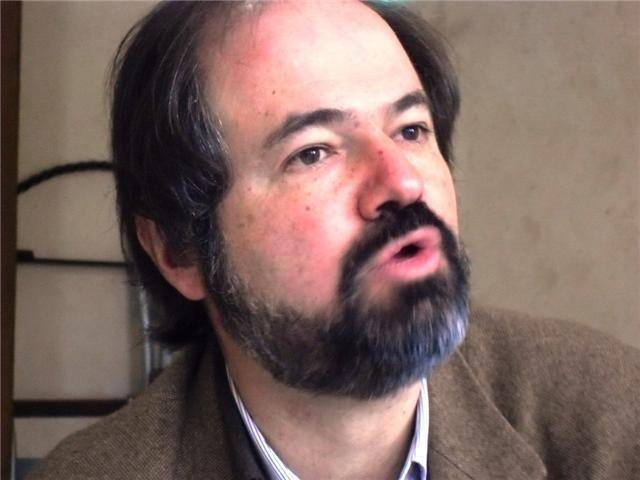 Juan Villoro Juan Villoro Wikipedia