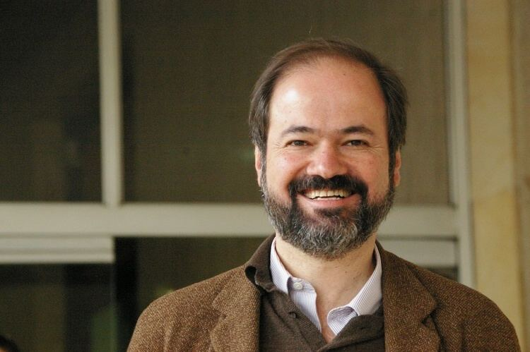 Juan Villoro publishingperspectivescomwpcontentuploads2015