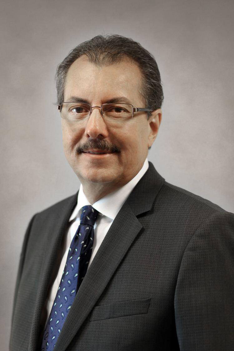 Juan Zaragoza Juan Zaragoza Alvarado Tax Business Advisors