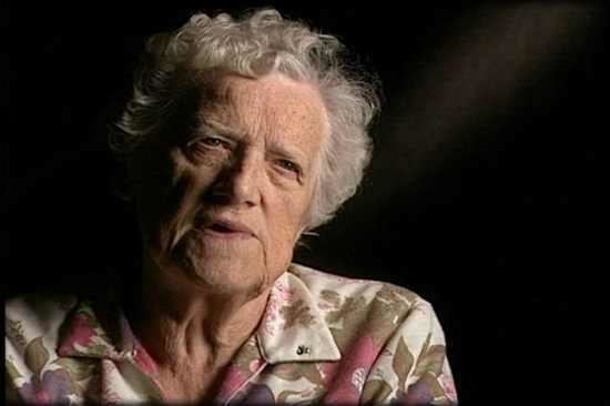 Juana Bormann 10 Most Evil Women In Nazi Camps The CODOH Revisionist Forum