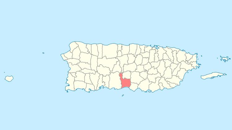 Juana Diaz, Puerto Rico in the past, History of Juana Diaz, Puerto Rico