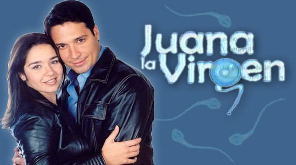 Image result for juana's miracle