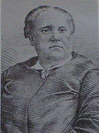 Juana Paula Manso Juana Manso Wikipedia la enciclopedia libre