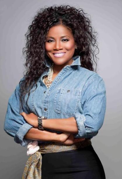 Juanita Bynum Alchetron The Free Social Encyclopedia