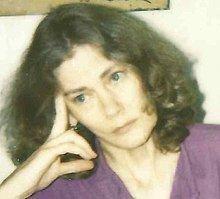 Juanita McNeely httpsuploadwikimediaorgwikipediacommonsthu