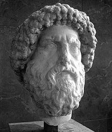 Juba I of Numidia httpsuploadwikimediaorgwikipediacommonsthu