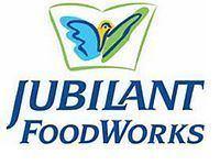 Jubilant FoodWorks httpsuploadwikimediaorgwikipediacommonsthu