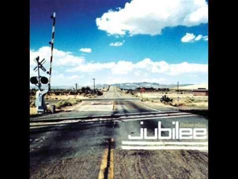 Jubilee (band) httpsiytimgcomviL07WKdmTKhAhqdefaultjpg