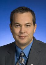 Judd Matheny spartalivecomwpcontentuploads201510Republic