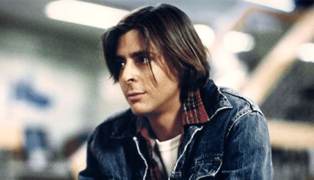 Judd Nelson EPISODE 6 OF THE MDB SHOW JUDD NELSON Michael Des Barres