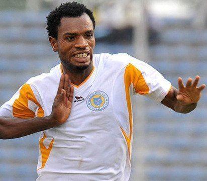 Jude Aneke Jude Aneke joins Akwa United Daily Post Nigeria