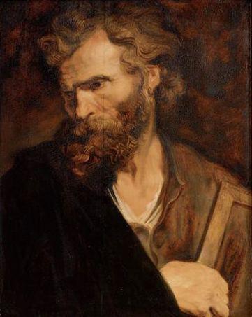 Jude the Apostle Jude the Apostle Wikipedia the free encyclopedia