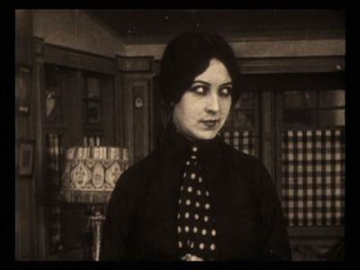Judex (1916 film) Judex 191617 A Silent Film Review Movies Silently