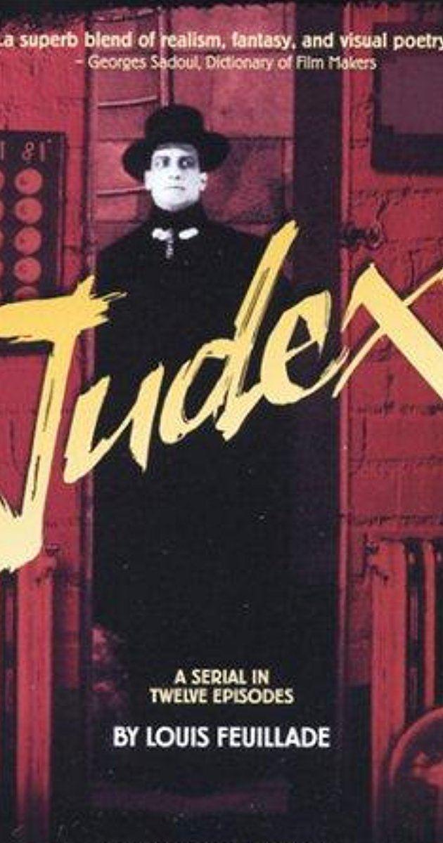 Judex (1916 film) Judex 1916 IMDb