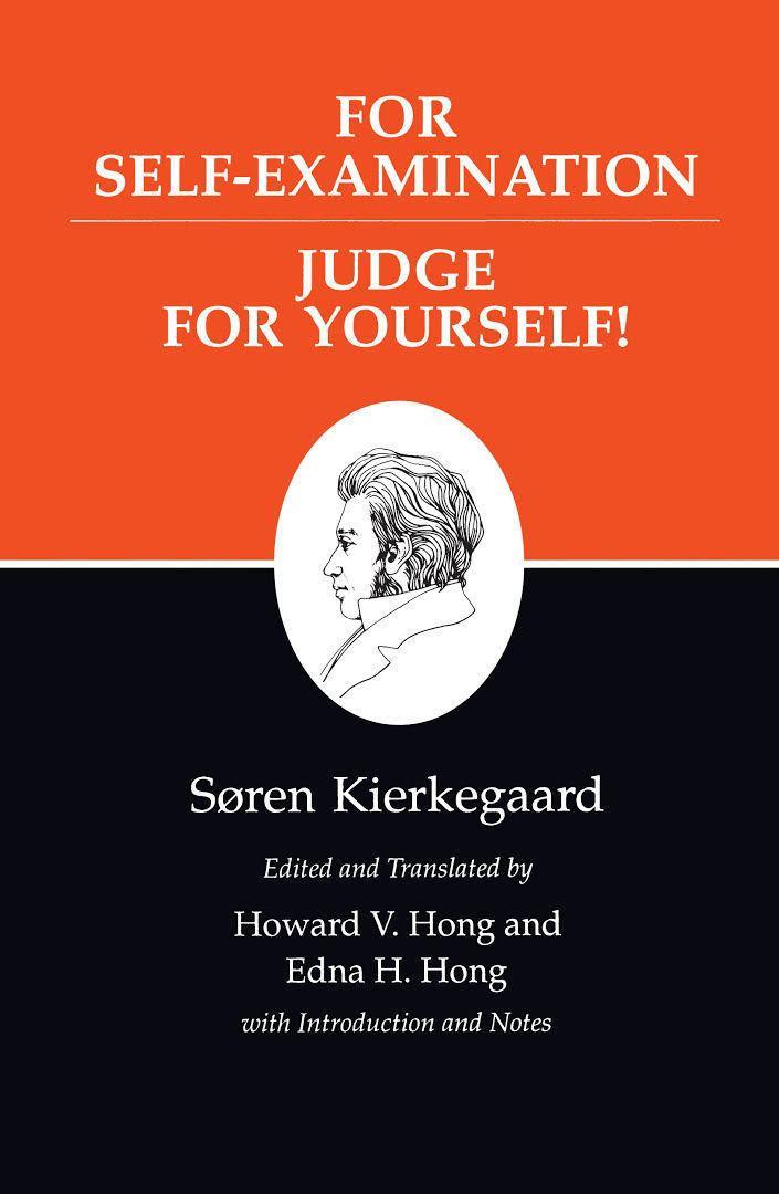 Judge for Yourselves! t1gstaticcomimagesqtbnANd9GcSCUXMTxPJZzS1MDM