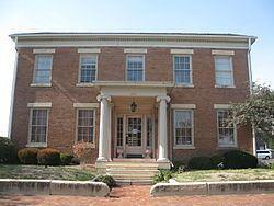 Judge Jacob Gale House httpsuploadwikimediaorgwikipediacommonsthu