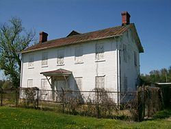 Judge Joseph Barker House httpsuploadwikimediaorgwikipediacommonsthu