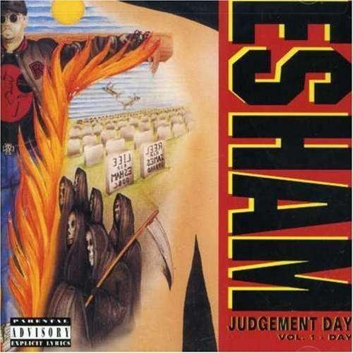 Judgement Day (album) httpsimagesnasslimagesamazoncomimagesI5