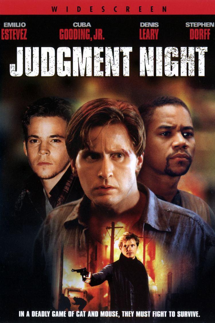 Judgment Night (film) wwwgstaticcomtvthumbdvdboxart15123p15123d