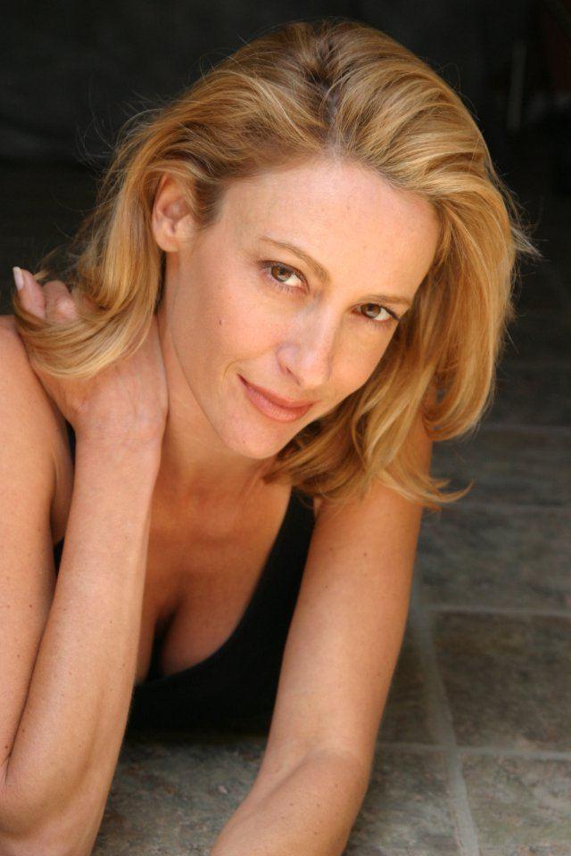 Judi Beecher Judi Beecher biography movies list age body amp posts in twitter