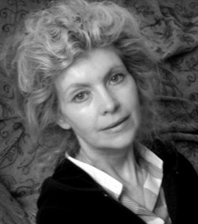 Judi Bowker Judi BOWKER Biographie et filmographie
