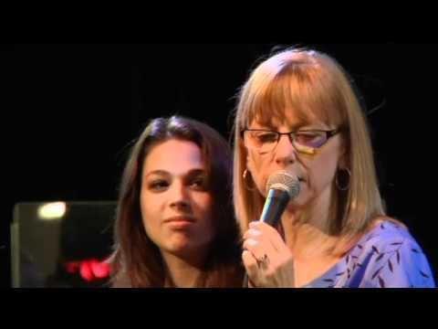 Judi Donaghy McNally Smith Live at Five Series Judi Donaghy YouTube