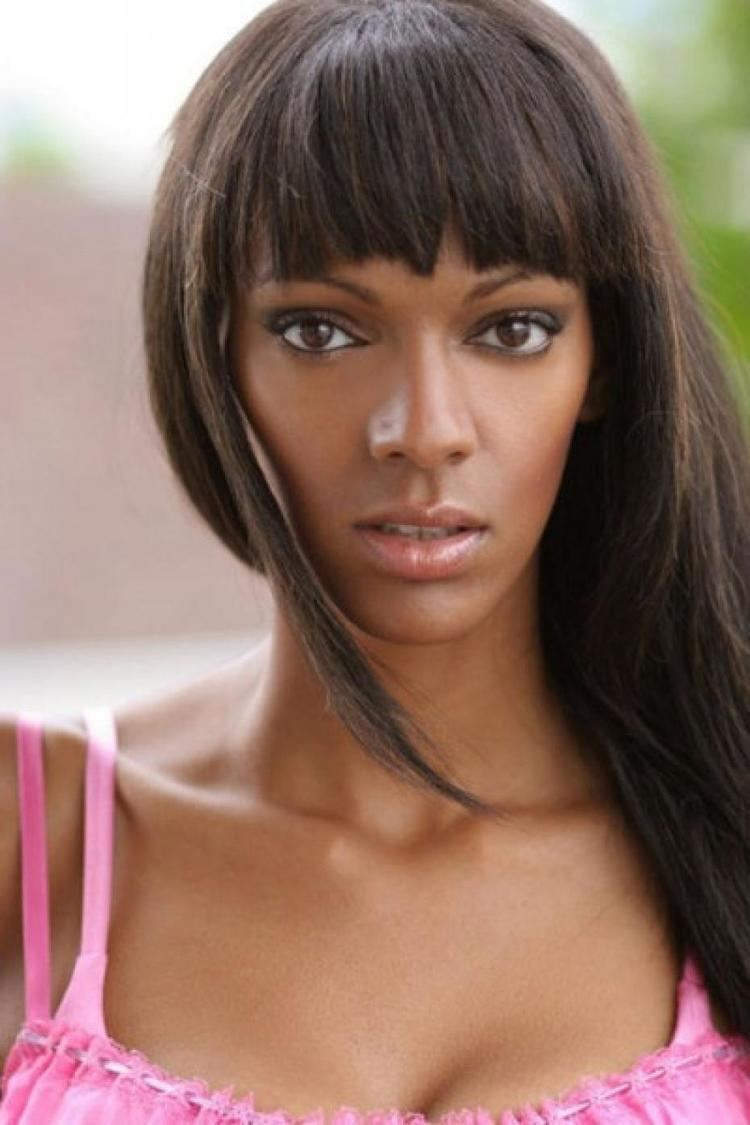Judi Shekoni British Actress Judith Shekoni Has Been Cast in NBC39s 39He