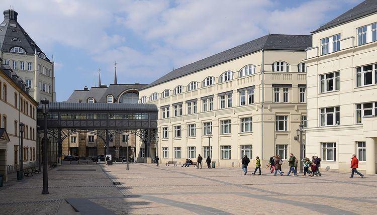 Judiciary City
