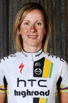 Judith Arndt wwwprocyclingstatscomriders2011JudithArndt2