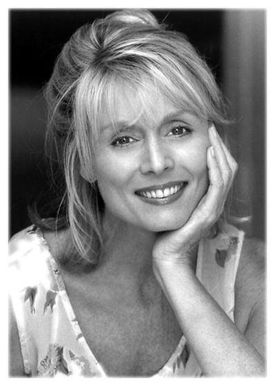 Judith Baldwin JudyBaldwincom