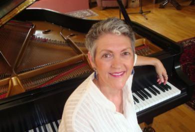 Judith Cloud wwwjudithcloudcomresourcesCloud20Head204202