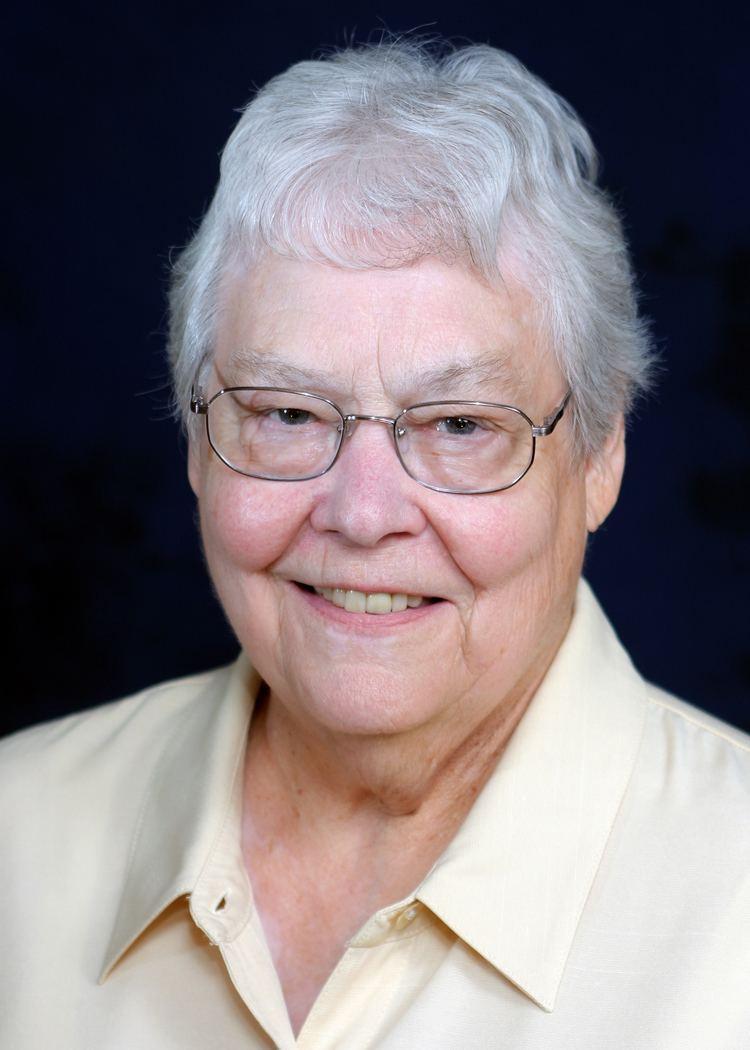 Judith Craig MTSO honors Judith Craig News
