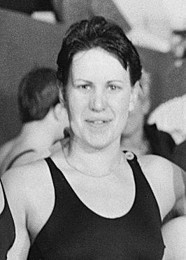 Judith de Nijs httpsuploadwikimediaorgwikipediacommonsthu