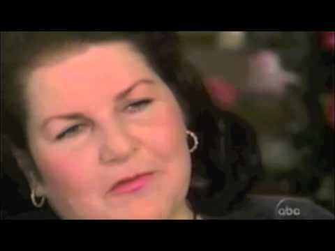 Judith Exner Judith Exner2020 Part 2 Mistress of President Kennedy and Mob
