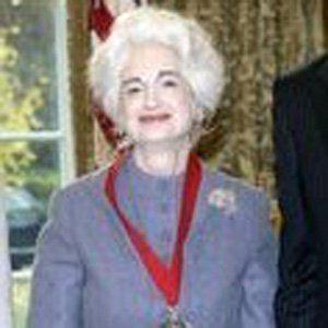 Judith Martin Judith Martin Bio Facts Family Famous Birthdays