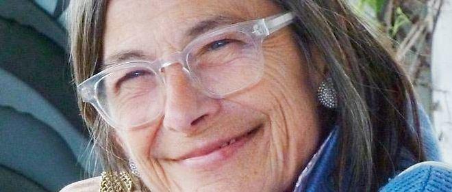 Judith Miller (philosopher) wwwlepointfrimages20110909fillelacanune388