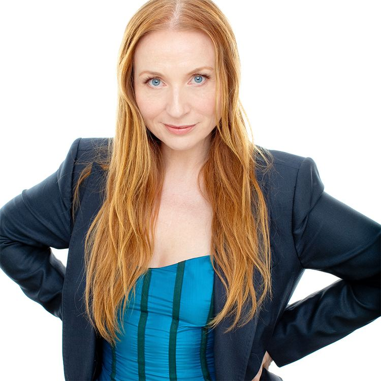 Judith Owen Judith Owen the inspirational singer and songwriter