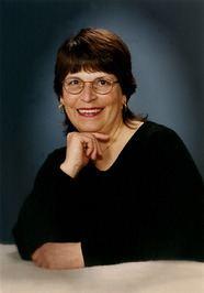 Judith Pella dgrassetscomauthors1296331530p531464jpg