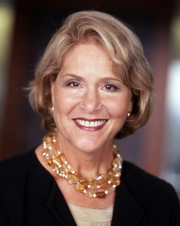 Judith Rodin Quotes by Judith Rodin Like Success