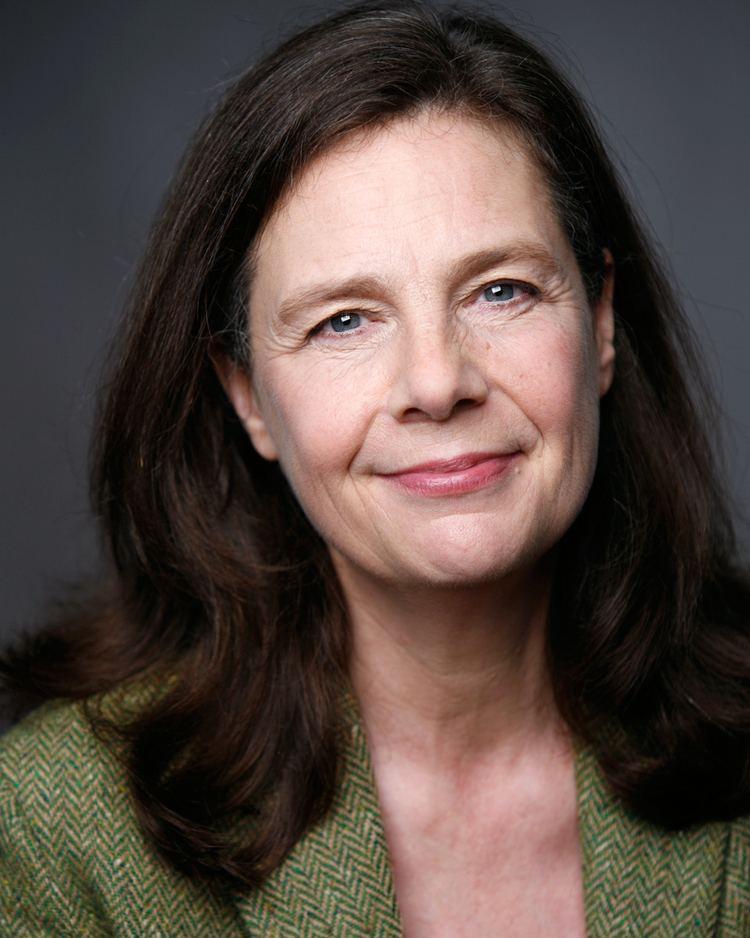 Judith Scott (British actress) httpsuploadwikimediaorgwikipediacommons11