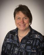 Judith Tucker pvacwebhost2leedsacukdesignfiles201501tuc