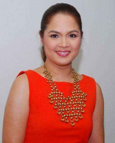 Judy Ann Santos Judy Ann Santos Not Guilty of Tax Evasion