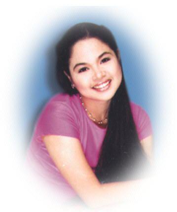 Judy Ann Santos JOHLOGS LOVE JUDY PAGE
