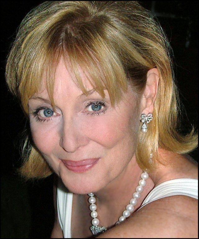 Judy Baldwin Judith Baldwin bio movies weight pics amp latest news